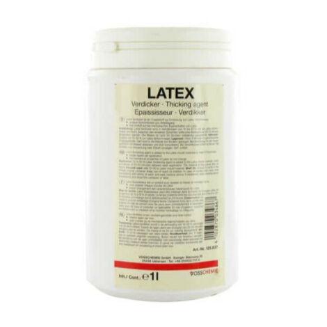 Latex Verdickungsmittel 1L Soloplast