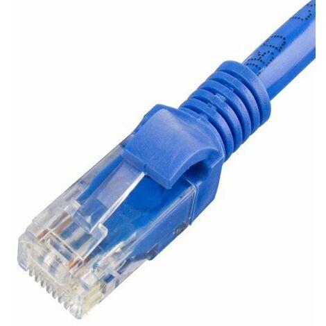 Latiguillo 3m Cable UTP Cat.6