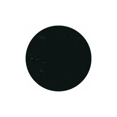 Latte de ventilation basse 1 ml pour tuiles sans peigne-Noir BWK