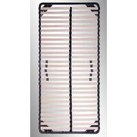 Lattenrost Lattenrahmen für alle Matratzen geeignet