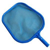 Laubkescher (Oberflächenkescher) aus Kunststoff 23966599