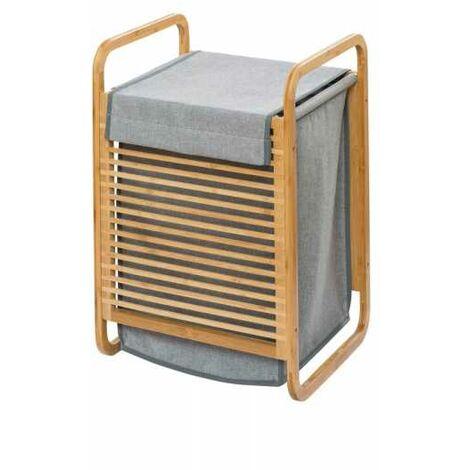 Laundry chest Bahari WENKO