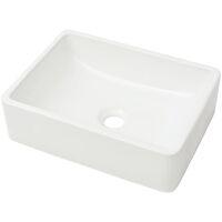 Lavabo pour salle de bain