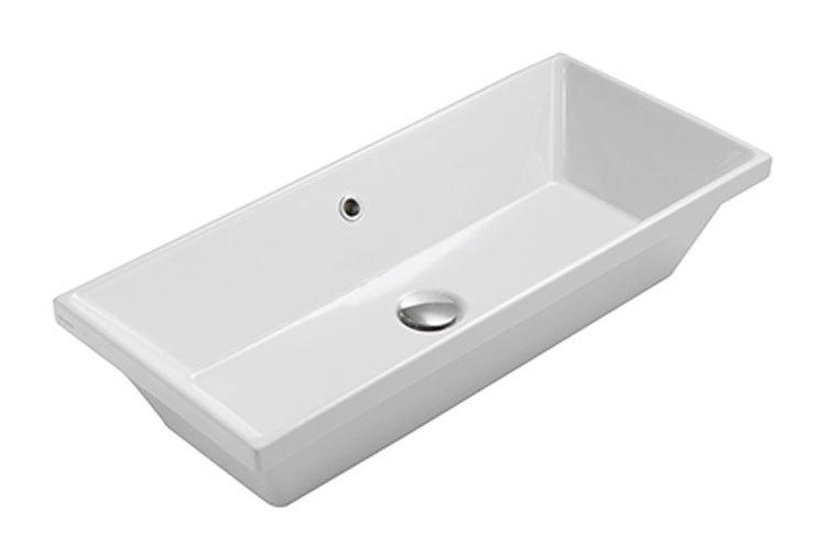 Lavabo In Ceramica Per Esterno.Lavandino Per Esterno In Ceramica Pilozzo E Lavatoio In Ceramica