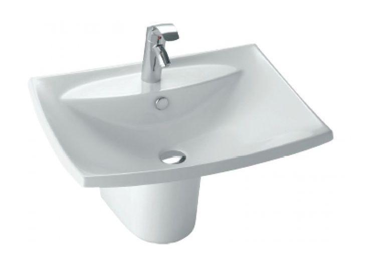 jacob delafon lavabo ManoMano