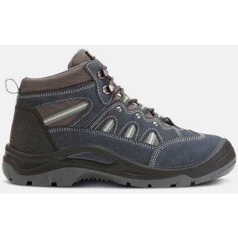 Lavana 9890- Chaussures de sécurité niveau S1P - PARADE