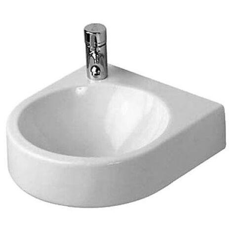 Lave-mains Architec 360 mm