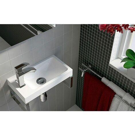 Lave-mains Lena