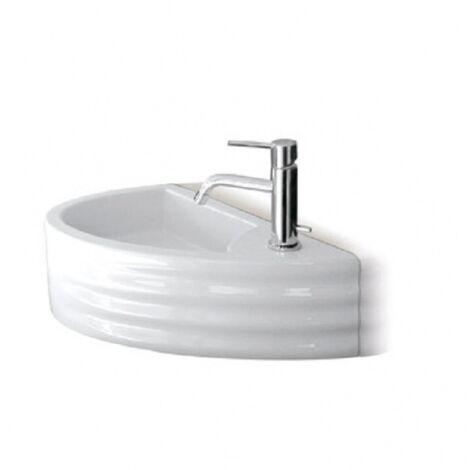 Lave-mains suspendu Giga - WGI4509