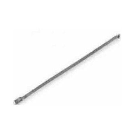 Lave-vaisselle Kit de réparation Puisard 11002716 Balay originale