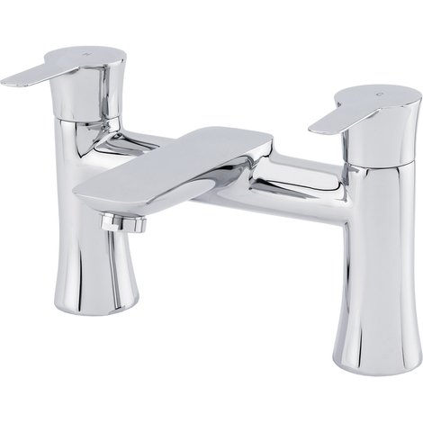 Lavell Bath Filler Tap