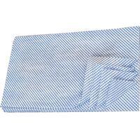 Lavette J-Cloths® - Pack of 50