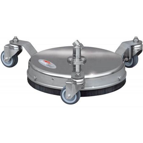 Laveur de surfaces - Turbodevil TD 300