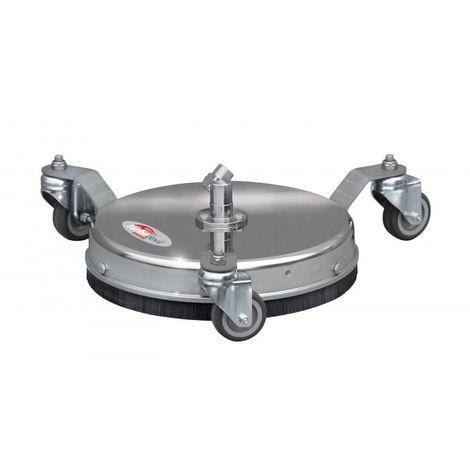 Laveur de surfaces Turbodevil TD 410 Basic