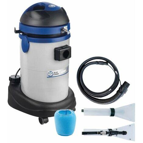 Laveuse de moquette aspirateur eau et poussière Annovi Reverberi AR 4200 L