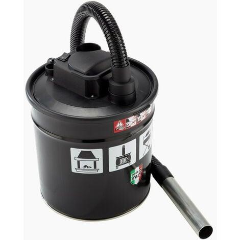 Lavor - Aspirateur vide cendre 18L 180 mbar - Ashley 110