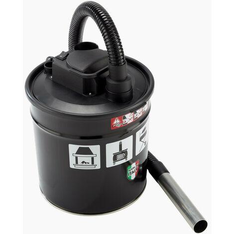 Lavor - Aspirateur vide cendre 18L 180 mbar - Ashley 110 - TNT