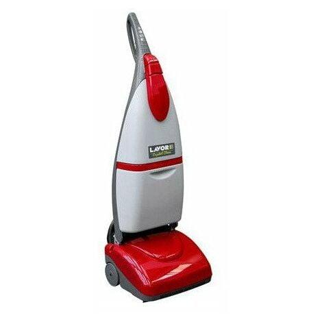 Lavor - Autolaveuse eau chaude 90° 1015 m2/h 290mm - CRYSTAL CLEAN