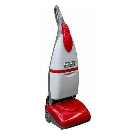 Lavor - Fregadora de agua caliente 90° 1015 m2/h 290mm - CRISTAL CLEAN