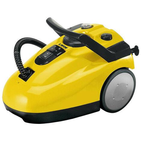 Lavor - Limpiador a vapor 4 bar 2.4L 145°C 2000 W - Skyvap max