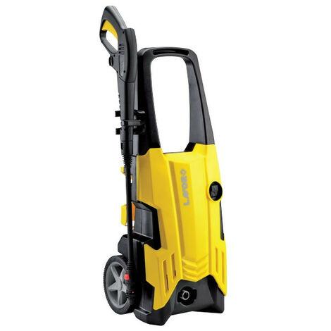 Lavor - Nettoyeur haute pression 150 bars maxi. 2100W 450l/h - Space 150