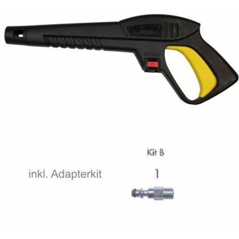 """main image of """"Lavor Pistolet 6.001.0083 Adapté pour Einhell, Parkside"""""""