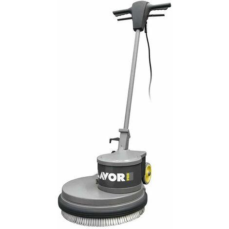 Lavor Pro - Monobrosse laveuse 430mm 1300W - SDM-R 45G 16-130