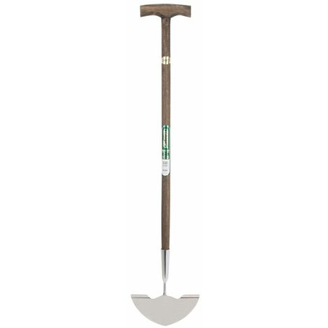 Lawn Edger with Ash Handle (83734)