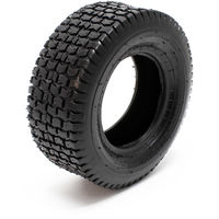 Lawn mower tyre 13x5.00-6 for ride-on mowers hand carts