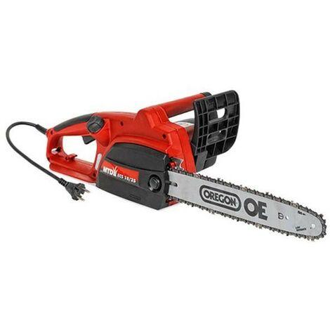 Lawnflite MTD Electric Chainsaw 35cm 230v 1800w ECS180035 Oregon