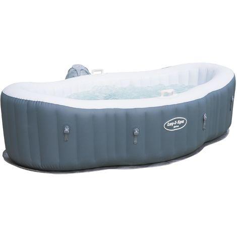 """Lay-Z-Spa Whirlpool """"Siena"""", 249 x 149 x 66 cm"""