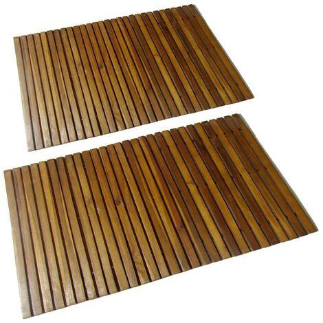 Le 75mm tuyau de pression de 5 m (3 « )