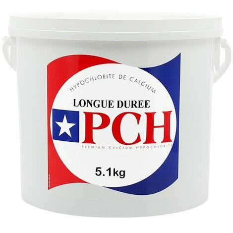 Le PCH LONGUE DURÉE - Ocedis - Plusieurs modèles disponibles
