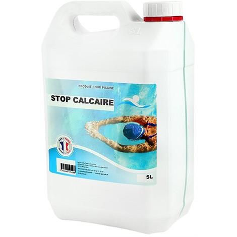Le STOP CALCAIRE - Swimmer - Plusieurs modèles disponibles