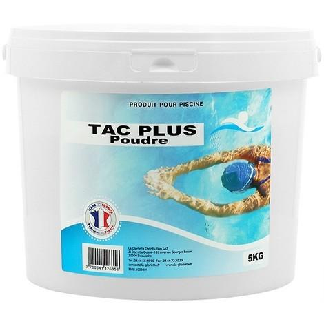 Le TAC PLUS POUDRE - Swimmer - Plusieurs modèles disponibles