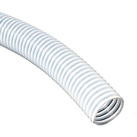 Le TUYAU PVC SPIRALE - Générique - Plusieurs modèles disponibles