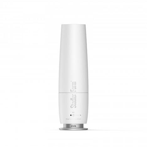 Lea Aroma Diffuser - Stadler Form- White