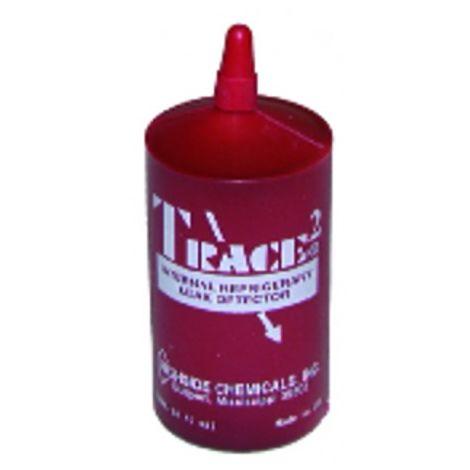 Leak detection (118 ml bottle)