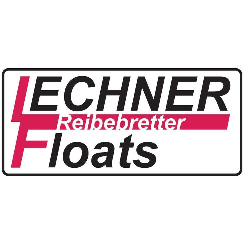 Lechner Ku-Kartätsche 120 x 1200 mm
