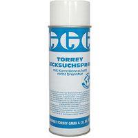 Lecksuchspray 400ml, Lecksucherspray, Lecksucher DIN-DVGW geprüft
