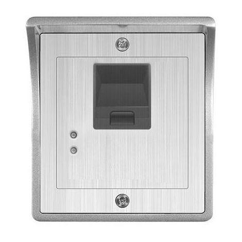 Lecteur biométrique extérieur VS700