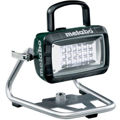 LED 14,4 V - BSA14,4-18LED Pick+Mix (sans batterie ni chargeur) - 602111850
