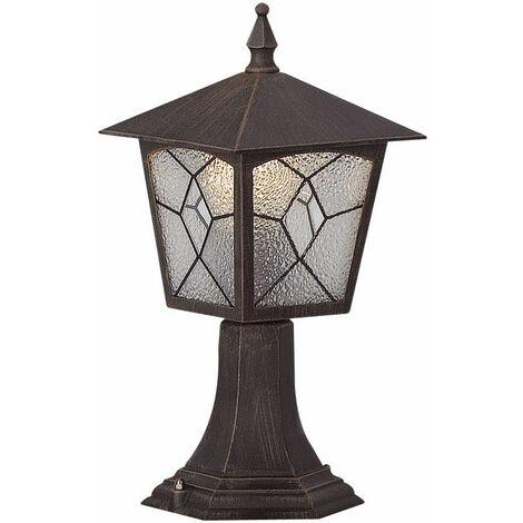 LED 5 Watt iluminación de jardín lámpara de pie lámpara al aire libre lámpara de pie lámpara IP44