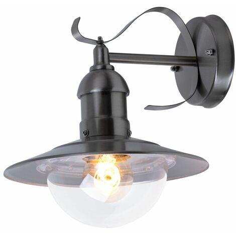 LED 6 Watt lámpara de jardín lámpara de jardín lámpara de exterior lámpara de patio patio lámpara