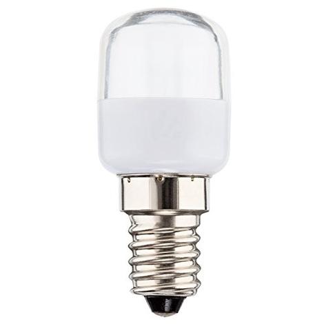 Led Ampoule Pour Ampoule Réfrigérateur Led Pour Réfrigérateur PwZiOuXkT