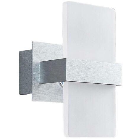 LED Applique Murale \'Yorick\' pour chambre à coucher -