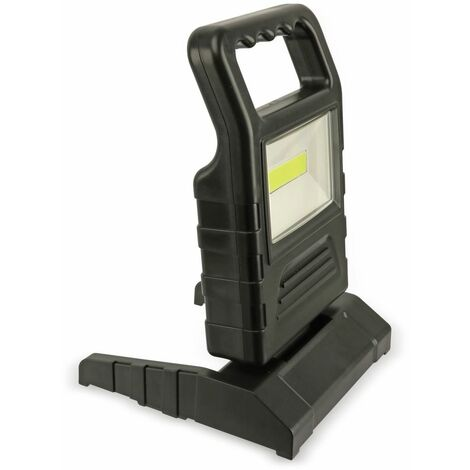 LED-Arbeitsleuchte DAYLITE LAL-88063