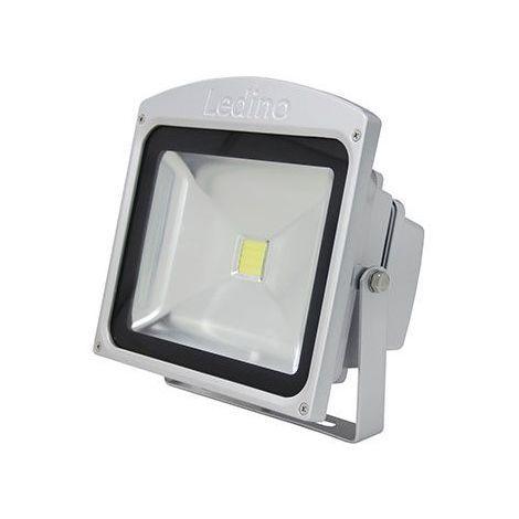 LED Außenleuchte Strahler 30 Watt Ledino LED-FLG30Scw Fluter Wandlampe