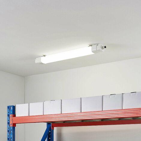 LED Baguette lumineuse 'Odde' pour couloir
