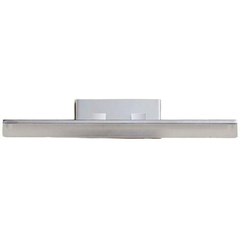 LED bathroom wall light Julie